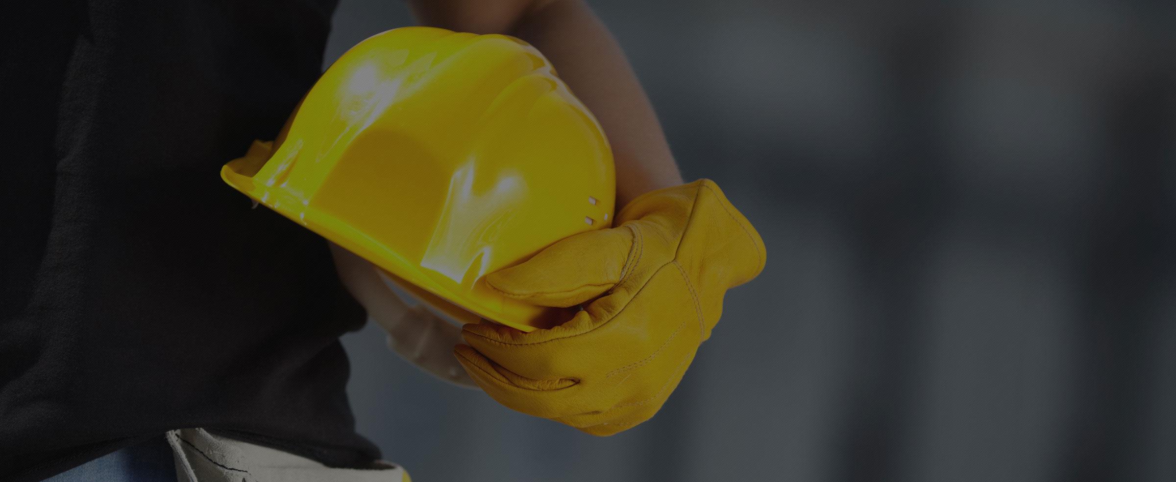 munkavédelmi szabályok