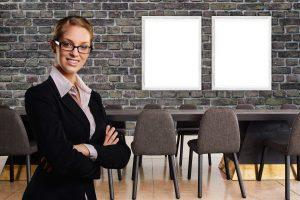 munkavédelmi oktstás szeged