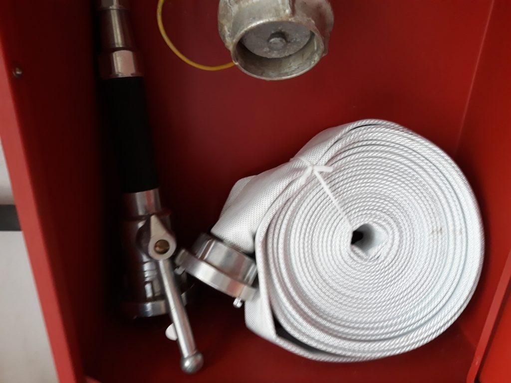 tűzvédelmi szakember szeged