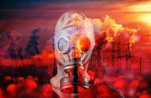 veszélyes anyag