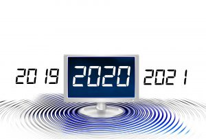 vállalkozás indítása 2020